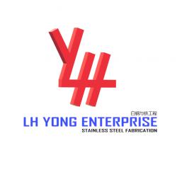LH Yong Enterprise