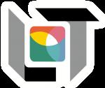www.gzlotta.com