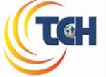 TCH Agency