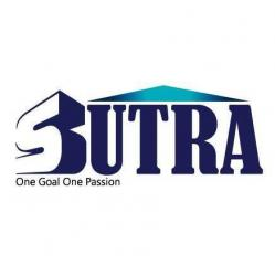 Sutra Advertising Group
