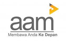 AZAM ACHIEVERS MANAGEMENT