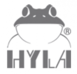 HYLA Premium Boutique (M) Sdn Bhd