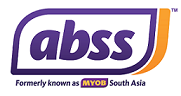 ABSS ( Asian Business Software Solutions Sdn Bhd )