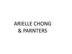 Arielle Chong & Partners