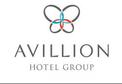 Avillion Hotel Group Sdn Bhd