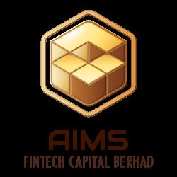Aims Fintech Capital Berhad