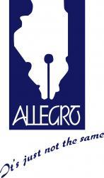 Allegro Marketing Sdn Bhd