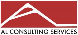AL Consulting Services