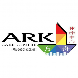 Ark Care Centre