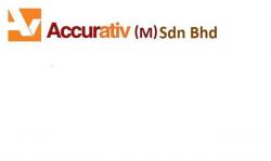 ACCURATIV (M) SDN BHD