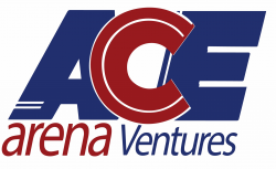 ace arena ventures sdn bhd
