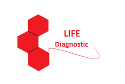 Life Diagnostic