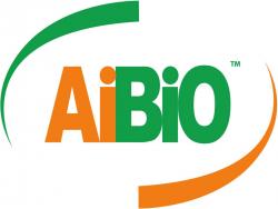 AiBio Food Sdn Bhd
