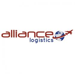 Alliance Logistics Sdn Bhd