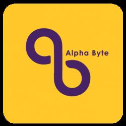 Alpha Byte Sdn. Bhd.