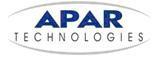 Apar Technologies (Malaysia) Sdn Bhd