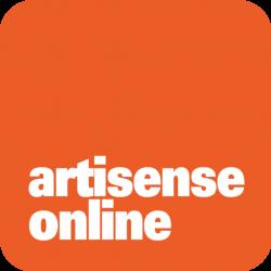 Artisense Online Sdn Bhd