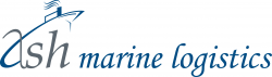 Ash Marine Logistics Sdn Bhd