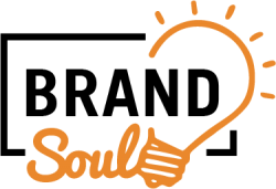 Brand Soul Malaysia - A research-based branding, marketing & PR consultancy firm in Kuala Lumpur.