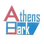 Athens Park Sdn Bhd