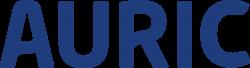 Auric Marketing Sdn Bhd