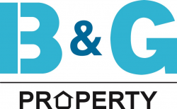 B&G Global Property Sdn Bhd