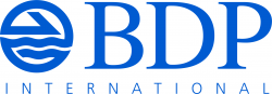 BDP Global Services Centre Sdn Bhd