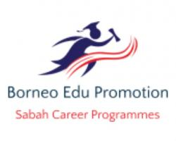 Borneo Edu Promotion