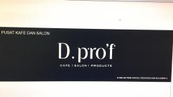 PRIMA Dancolly Resources sdn bhd
