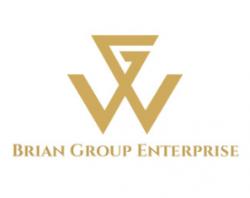 Brian Group Enterprise