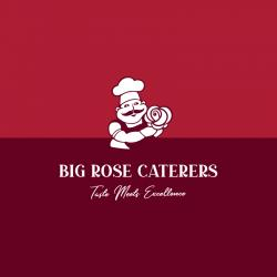 Big Rose Caterers Sdn Bhd