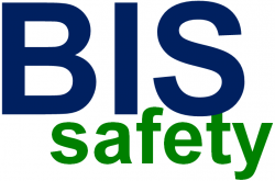 BIS Safety (Malaysia) Sdn Bhd