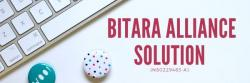 BITARA ALLIANCE SOLUTION