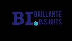 Brillante Insights Sdn Bhd