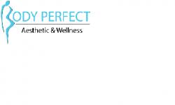 Body Perfect Sdn. Bhd.