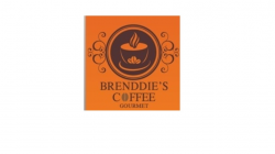 Brenddies Coffee & Gourmet