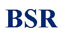 BSR CONSULTANCY SERVICES SDN BHD