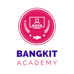 Bangkit Academy