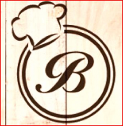 Bellygoodcafe