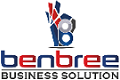 BenBree Business Solutions Sdn Bhd.(1269037-V)