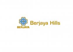 Berjaya Hills Resort Berhad