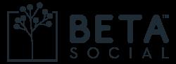 Beta Social