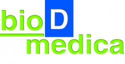 BioD Medica Sdn Bhd