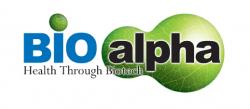 Bioalpha International Sdn Bhd