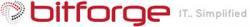 Bitforge Sdn Bhd