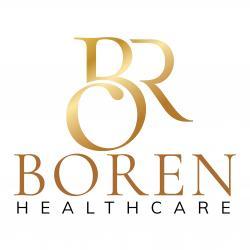 BOREN HEALTHCARE SDN BHD