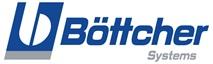 Bottcher Malaysia Sdn Bhd