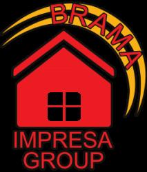 Brama Impresa Solutions Sdn Bhd