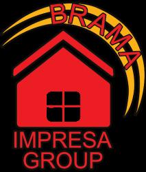 Brama Impresa Design & Build Sdn Bhd