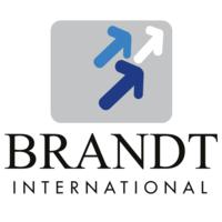 Brandt International Sdn Bhd